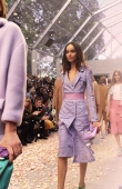 ambient-image-of-the-burberry-prorsum-womenswear-spring_summer-2014-sho_002