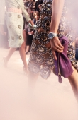 ambient-image-of-the-burberry-prorsum-womenswear-spring_summer-2014-sho_008