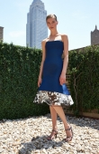carolina-herrera-resort2014-runway-05_155642907411
