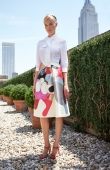carolina-herrera-resort2014-runway-07_155643183261