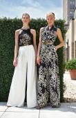 carolina-herrera-resort2014-runway-14_155649376456