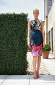 carolina-herrera-resort2014-runway-18_155651452403