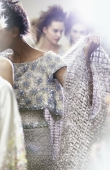 2014-ss-hc-backstage-pictures-by-benoit-peverelli-006