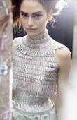 2014-ss-hc-backstage-pictures-by-benoit-peverelli-012