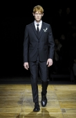 look01-winter-2014-2015-dior-homme-by-patrice-stable