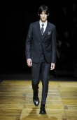 look03-winter-2014-2015-dior-homme-by-patrice-stable