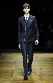 look04-winter-2014-2015-dior-homme-by-patrice-stable