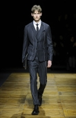 look05-winter-2014-2015-dior-homme-by-patrice-stable