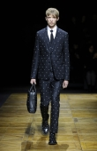 look07-winter-2014-2015-dior-homme-by-patrice-stable