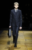 look10-winter-2014-2015-dior-homme-by-patrice-stable