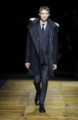 look12-winter-2014-2015-dior-homme-by-patrice-stable