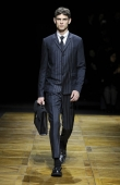 look13-winter-2014-2015-dior-homme-by-patrice-stable