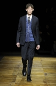 look14-winter-2014-2015-dior-homme-by-patrice-stable