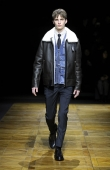 look15-winter-2014-2015-dior-homme-by-patrice-stable