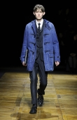look16-winter-2014-2015-dior-homme-by-patrice-stable