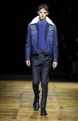 look17-winter-2014-2015-dior-homme-by-patrice-stable
