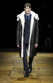 look18-winter-2014-2015-dior-homme-by-patrice-stable