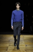look19-winter-2014-2015-dior-homme-by-patrice-stable