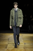 look23-winter-2014-2015-dior-homme-by-patrice-stable