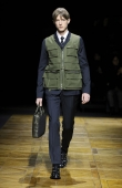 look25-winter-2014-2015-dior-homme-by-patrice-stable
