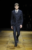 look26-winter-2014-2015-dior-homme-by-patrice-stable