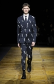 look29-winter-2014-2015-dior-homme-by-patrice-stable
