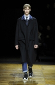 look34-winter-2014-2015-dior-homme-by-patrice-stable