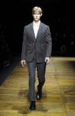 look36-winter-2014-2015-dior-homme-by-patrice-stable