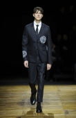 look39-winter-2014-2015-dior-homme-by-patrice-stable