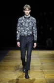 look40-winter-2014-2015-dior-homme-by-patrice-stable