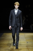 look41-winter-2014-2015-dior-homme-by-patrice-stable