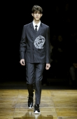look42-winter-2014-2015-dior-homme-by-patrice-stable