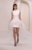 women_dior_couture_pe-ss2014_14