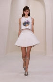 women_dior_couture_pe-ss2014_15