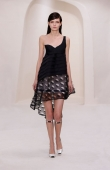 women_dior_couture_pe-ss2014_2