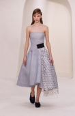 women_dior_couture_pe-ss2014_20