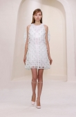 women_dior_couture_pe-ss2014_3