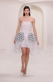 women_dior_couture_pe-ss2014_30