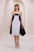 women_dior_couture_pe-ss2014_46