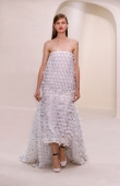 women_dior_couture_pe-ss2014_52
