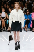 Dior_LookBook_PAP_SS15.indd