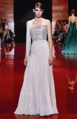 Elie Saab Couture Fall 2013 - 40