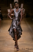 Eric Tibush, Couture, Spring Summer, 2014, Paris
