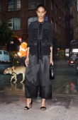 Givenchy_024_1366.450x675