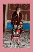 gucci-pre-fall-2016-lookbook-11