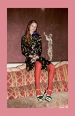 gucci-pre-fall-2016-lookbook-16