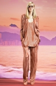 gucci-resort2014-runway-01_10343210415