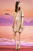 gucci-resort2014-runway-02_103433962787