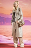 gucci-resort2014-runway-05_103435190932