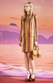 gucci-resort2014-runway-24_103452983484
